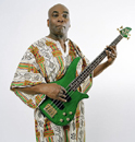 Dennis Bovell 'Lovers Rock' Theatre Royal Margate Sat Sept 22nd Oct 2012