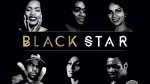 BFI & African Odysseys present: Black Star