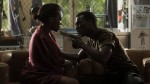 Movie Black - A Young Girls Diary, Electric Palace Cinema, Hastings, Sun 2 Oct
